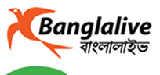 bangla-live