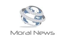 moral-news