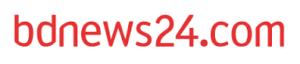 bd-news24