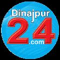 dinajpur24
